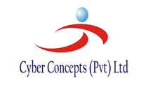 Cyber Concepts (Pvt) Ltd in Dehiwala