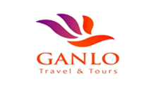 Ganlo Tours & Travels in Fife Road