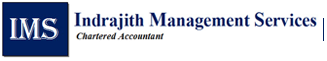Indrajith Management Services in Sri Lanka