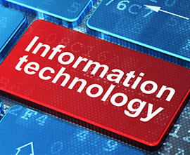 information technology services in sri lanka