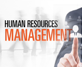human resource management services in sri lanka
