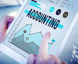 accounting and bookkeeping services in sri lanka